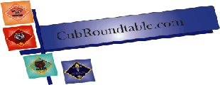 Cubroundtable